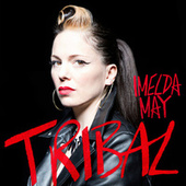 Tribal (Special Edition) by Imelda May