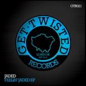 Feeling Jaded - Single de Jaded