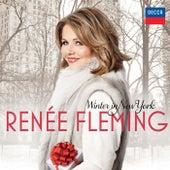 Winter In New York de Renée Fleming