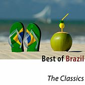 Best of Brazil (The Classics) de Various Artists