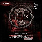 Scream from Darkness (Hell Edition) by Various Artists