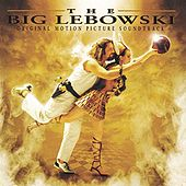 The Big Lebowski [Original Soundtrack] by Various Artists