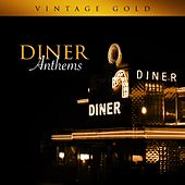 Diner Anthems de Various Artists