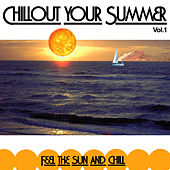 Chillout your Sommer de Various Artists