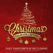 Christmas Gold Collection by Huey