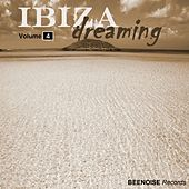 Ibiza Dreaming, Vol. 4 von Various Artists