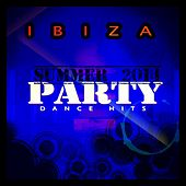 Ibiza Party Dance Hits Summer 2014 (90 Super Dance Hits Collection) von Various Artists