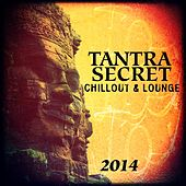 Tantra Secret Chillout & Lounge by Various Artists