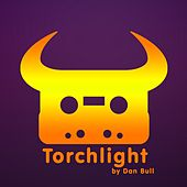 Torchlight by Dan Bull
