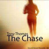 The Chase by Tony Thomas