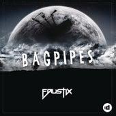 Bagpipes de Faustix