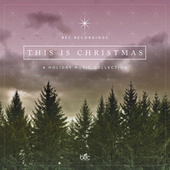 This Is Christmas by Various Artists