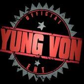 Instrumental Pimping (I Am T-Pain 2.0) by Yung Von
