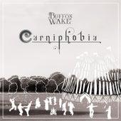 Carniphobia fra Buffo's Wake