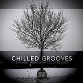 Chilled Grooves - Chillout Music with House Echoes von Various Artists
