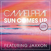 Sun Comes Up (CamelPhat Deluxe Mix) de CamelPhat