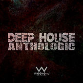 Deep House Anthologic by Various Artists