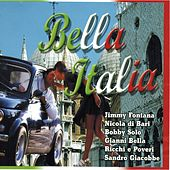 Bella Italia, Vol. 1 von Various Artists