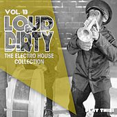 Loud & Dirty, Vol. 13 di Various Artists