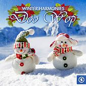 Winter Harmonies: Doo Wop by Various Artists