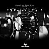 Anthology, Vol. 6 von Various Artists