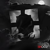 Sk/002 by Various Artists