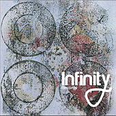 Infinity by Various Artists