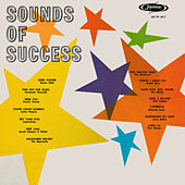 Sounds of Success by Various Artists
