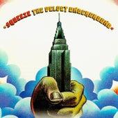 Squeeze von The Velvet Underground