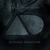 Natural Selection by Art Department