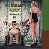 DJ Dwarf 14 de :wumpscut: