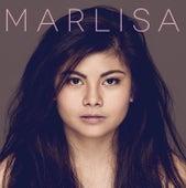 Marlisa by Marlisa