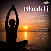 Bhakti by Various Artists