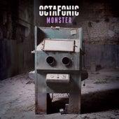 Monster von Octafonic