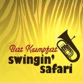 Swingin' Safari by Bert Kaempfert