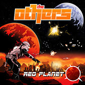 Red Planet von Various Artists