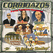 Corridazos de Piedra by Various Artists