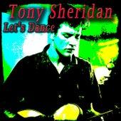 Let's Dance by Tony Sheridan
