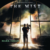 The Mist by Various Artists