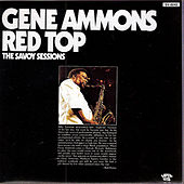 Red Top by Gene Ammons