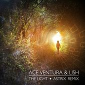 The Light (Astrix Remix) by Lish