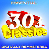 Essential 30s Classics - Digitally Remastered von Various Artists