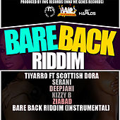 Bareback Riddim by Various Artists
