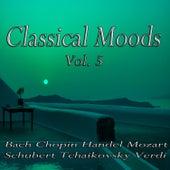 Classical Moods Vol. 5 de Various Artists