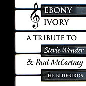 Ebony & Ivory: Tribute to Stevie Wonder & Paul McCartney by The Bluebirds