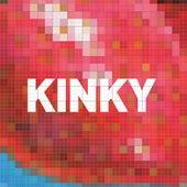 Kinky (Remastered) de Kinky
