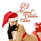 50 Original Christmas Classics de Various Artists