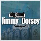 Amapola - Big Band Favourites de Jimmy Dorsey