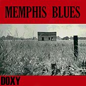 Memphis Blues (Doxy Collection Remastered) de Various Artists
