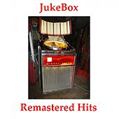 JukeBox (Remastered Hits) de Various Artists
